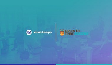 viral-loops-growth-tribe