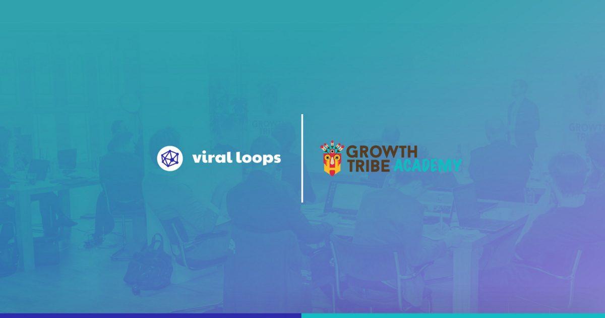 viral-loops-growth-tribe