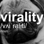 4 Steps To Design Virality In Your Product