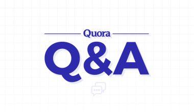 Viral Loops Q&A Quora