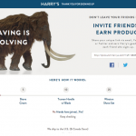 7 Ways To Promote Your Referral Program