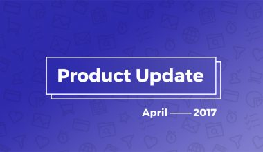 Viral Loops product update