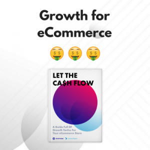Viral Loops Growth for eCommerce ebook