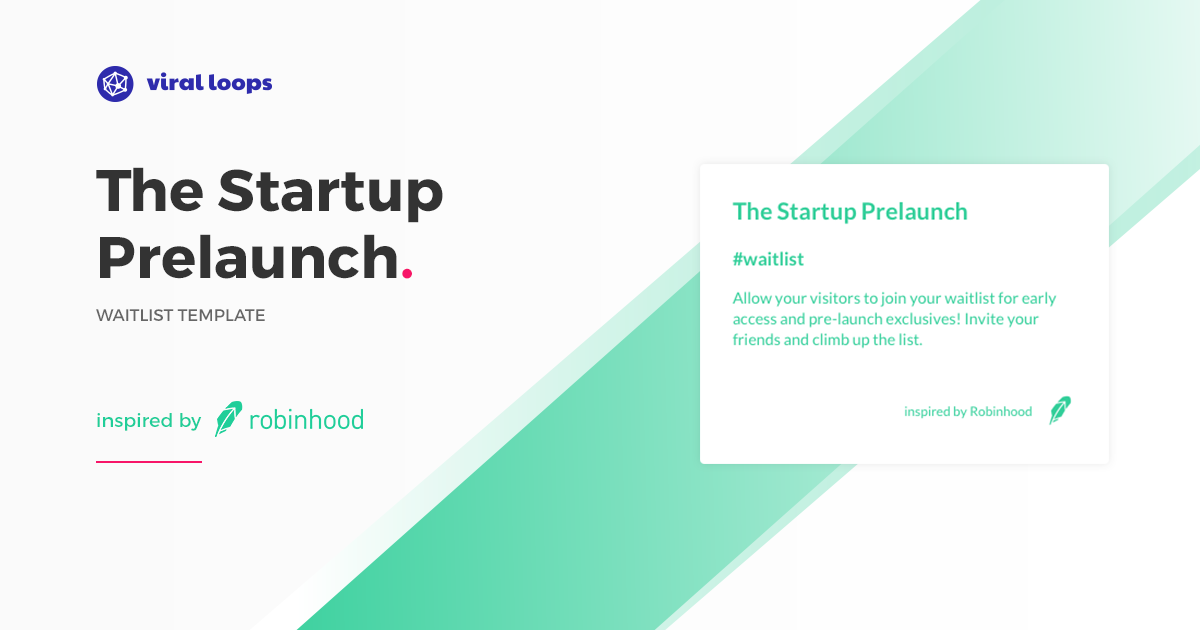robinhood referral
