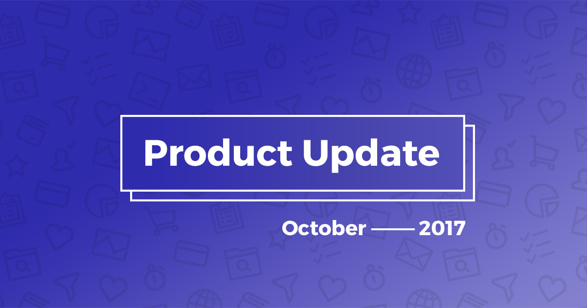 vl-product-update-october