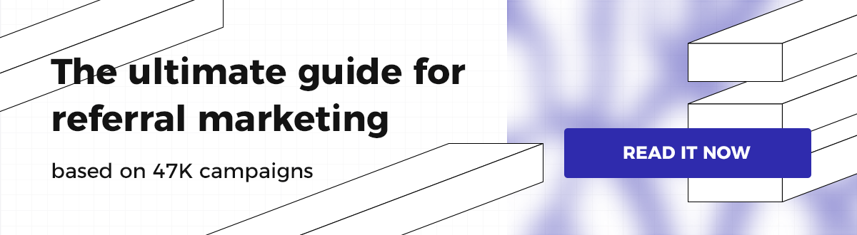Viral Loops guide to referral marketing