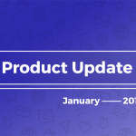 Viral Loops Product Update: What's New From January