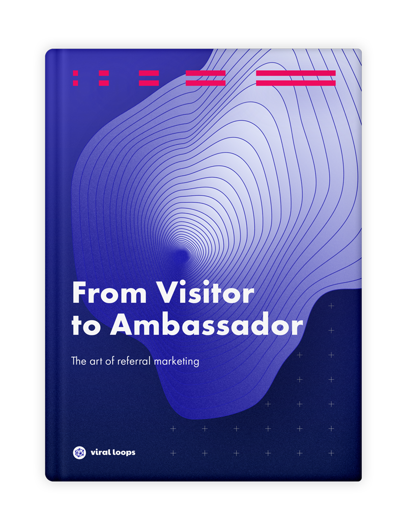 Visitor_to_Ambassador-playbook-1-1-mockup