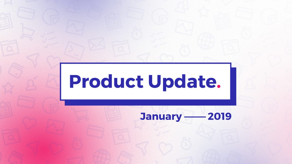 Viral Loops Product Update: What's New For February