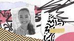 Natasha Takahashi: Educating brands about Messenger bots