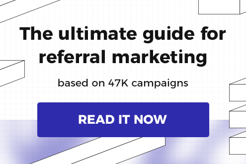 regerral marketing guide