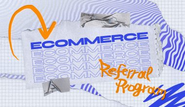 viral loops ecommerce