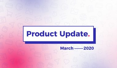 viral-loops-product-update