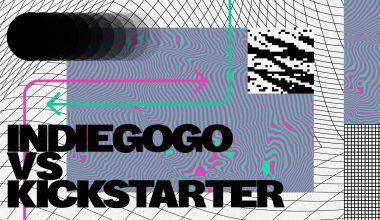 viral-loops-indiegogo-vs-kickstarter
