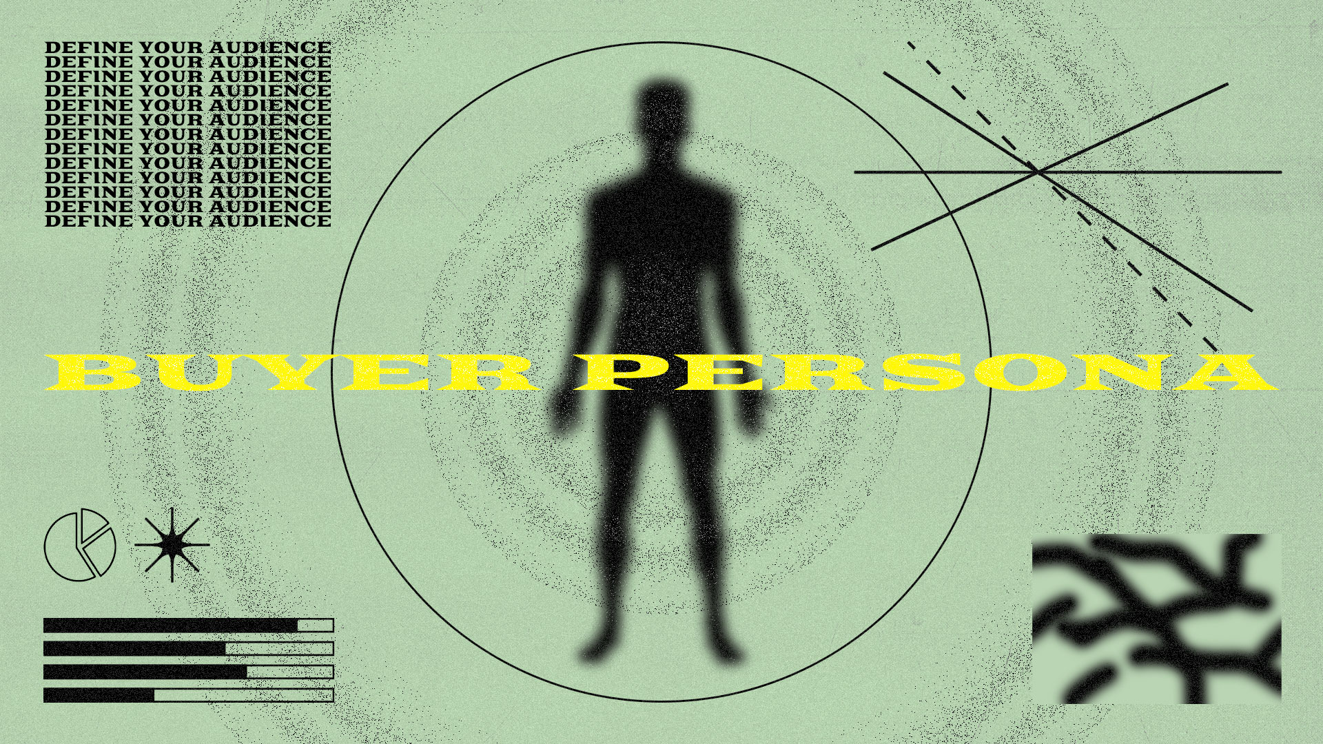 How to determine a buyer persona