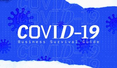 COVID-19 Business Survival Guide