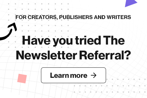 viral-loops-newsletter-referral-template
