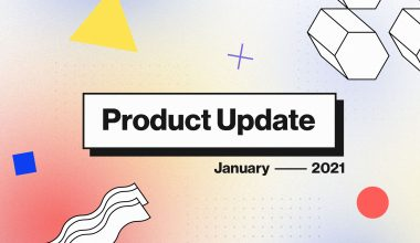 Viral Loops Product Update January 2021
