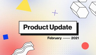 Viral Loops Product Update February 2021