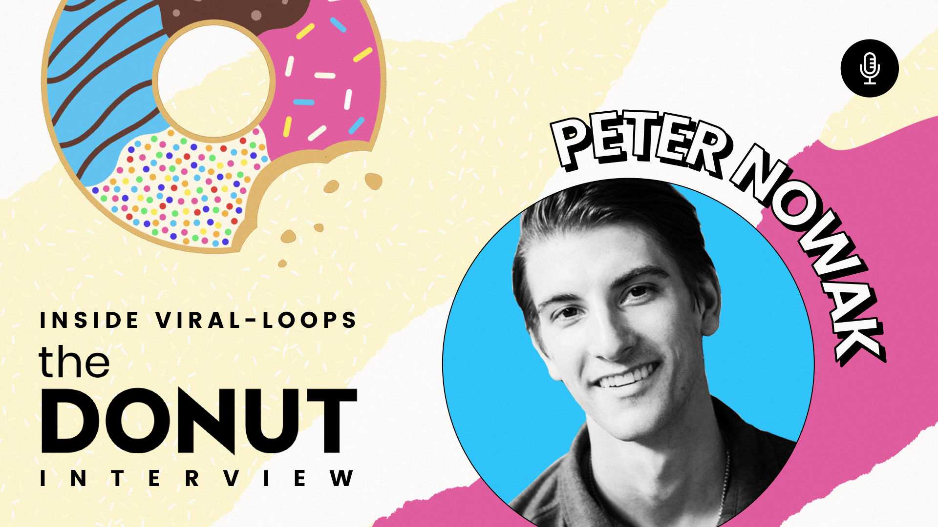 theDONUT: Bringing media literacy in the age of the filter bubble, one newsletter at a time.