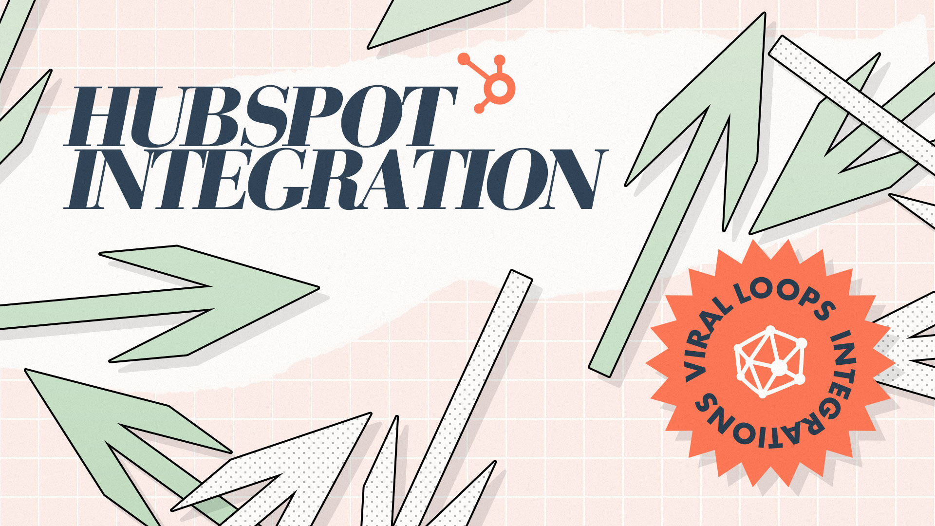 How to build a newsletter referral program with HubSpot