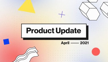 Viral Loops Product Update April 2021