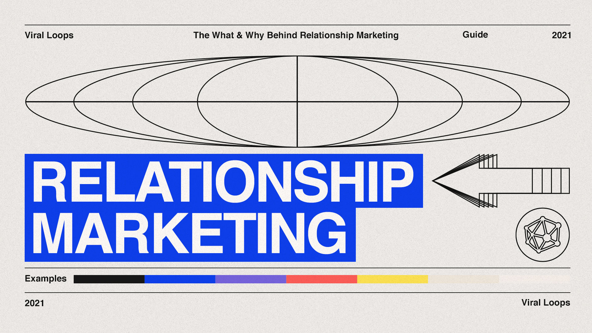 The What & Why Behind Relationship Marketing (& Examples)