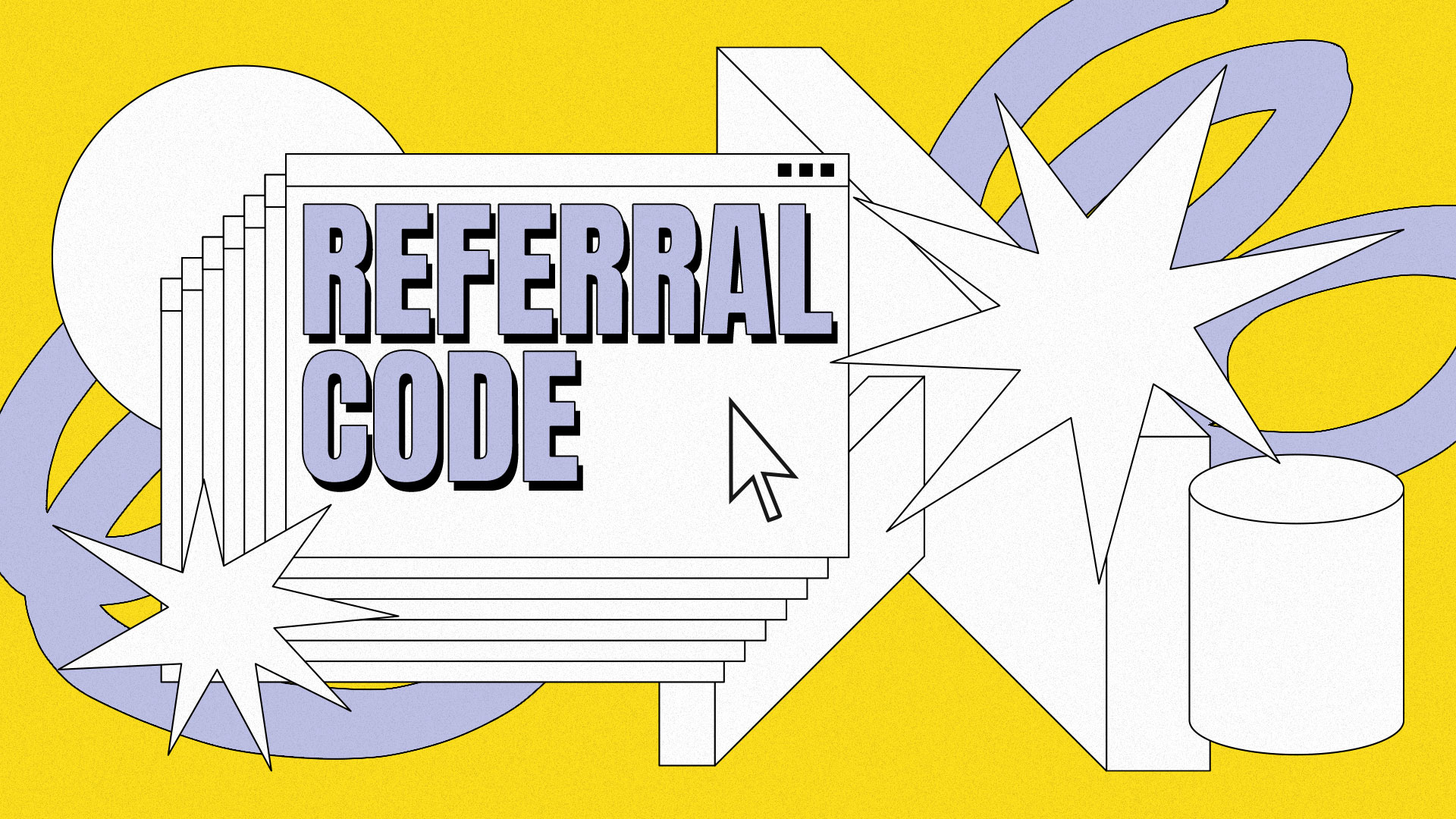What is a Referral Code & How it Works (& Great Examples)