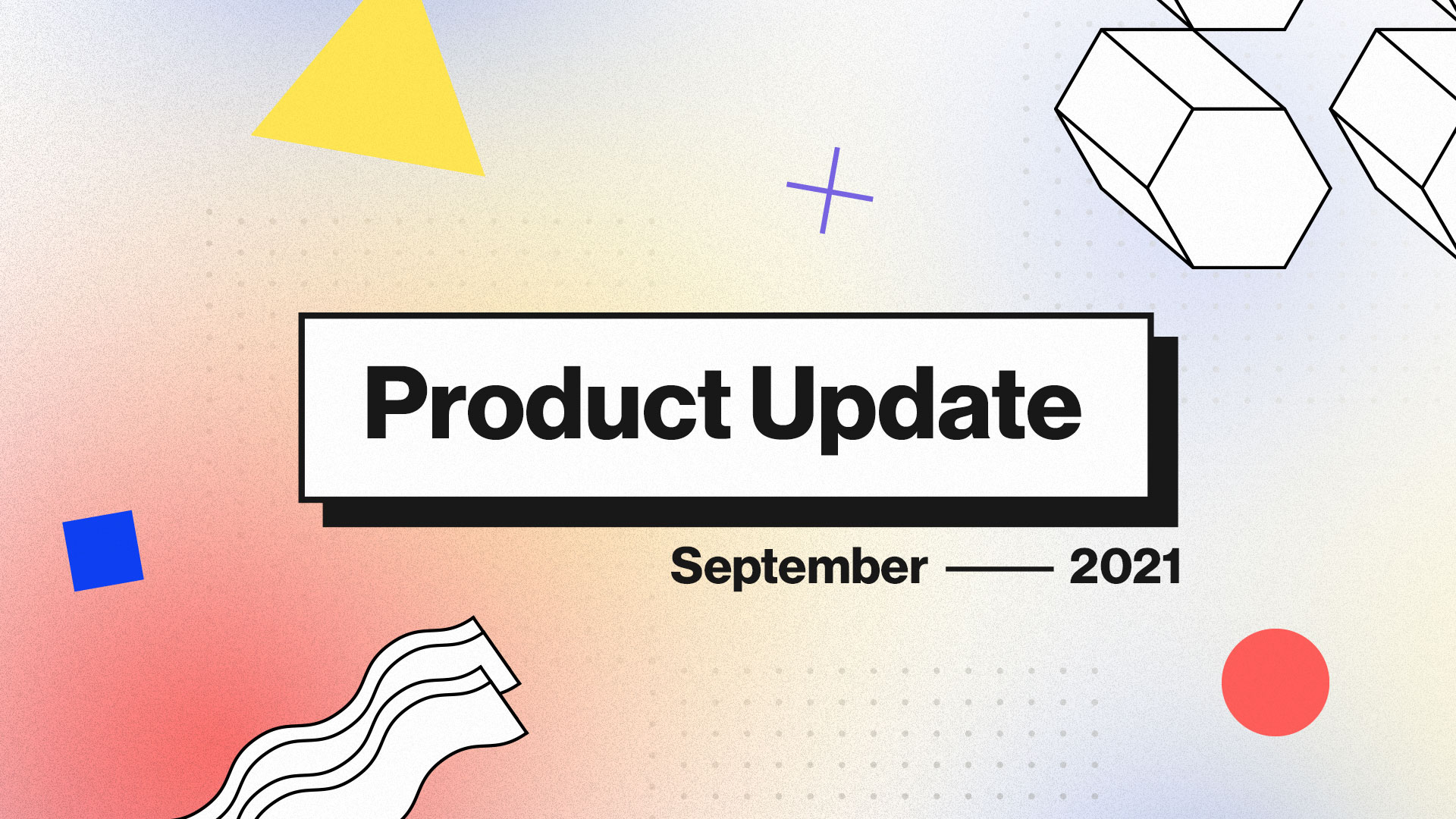Viral Loops Product Update: What's New From September