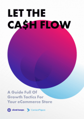 let-the-cah-flow-ebook-cover
